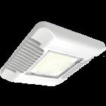 75W LED Area Light Light - LCP