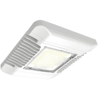 150W LED Area Light Light - LCP