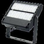 80W LED Area Light Light - LMFL