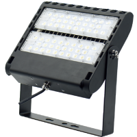 300W LED Area Light Light - LMFL