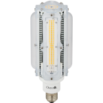 30W LED High Power Garden Bulb