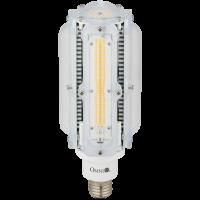 90W LED High Power Garden Bulb