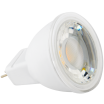 LED MR11 Spotlight