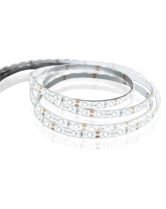 10W LED RGB Strip Light DC 12V - SMD5050