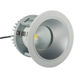 60W LED Supreme Recessed Downlight 8""