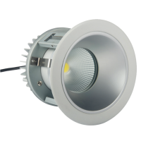 100W LED Supreme Recessed Downlight 12""