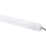 18W LED Weatherproof Ultra Slim Linear Light