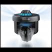 GARDIEN USB LED Mosquito Lamp