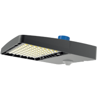 200W LED Road Light