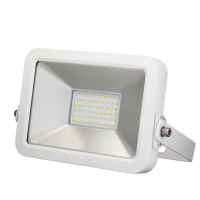 30W LED Weatherproof Slim Flood Light