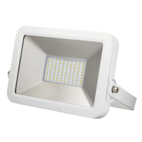 40W LED Weatherproof Slim Flood Light