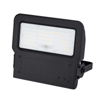 50W LED Weatherproof Multi Function Flood Light
