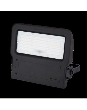 80w Led Weatherproof Multi Function Flood Light Omni