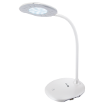 GADGET LED Wireless Eye Protection Table Lamp